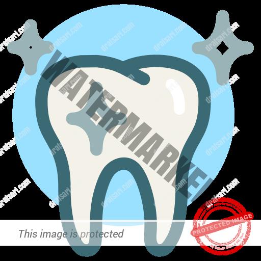 ردیف و منظم کردن دندان ها