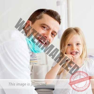 ارتودنسی پیشگیرانه در کودکان – بخش اول