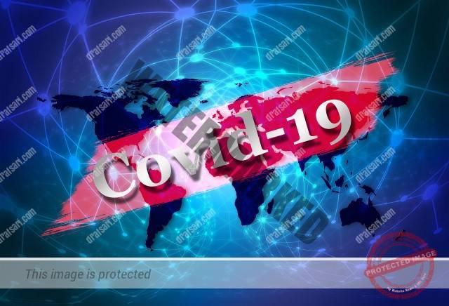 آنچه باید راجع به ویروس کرونا بدانید