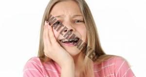حساسیت دندان در ارتودنسی
